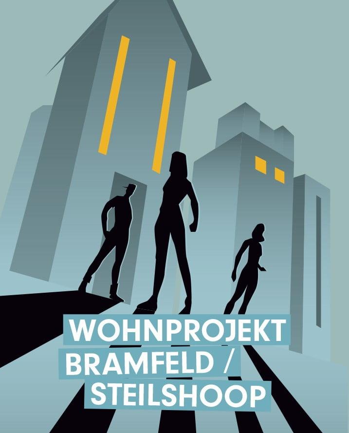 wohnprojekt_bramfelds_teilshoop